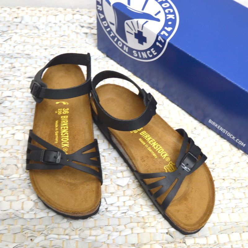 835154d4b2 coupon birkenstock mayari new york birkenstock granada nubuck sandals